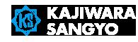KAJIWARA SANGYO